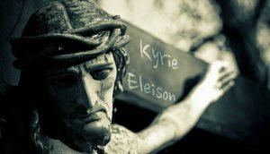 kyrie eleison 2