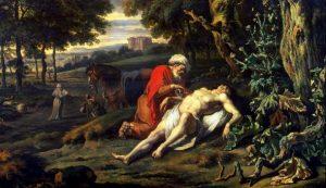 Good Samaritan (610x351)