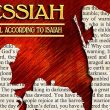 Midweek Services: The Gospel According to Isaiah